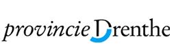 Referenties - Provincie Drenthe - Loonbedrijf Schuring & Zn.